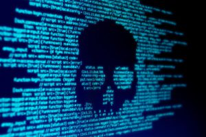 WHAT IS RANSOMWARE? – DEFINITION, TYPES & PREVENTION